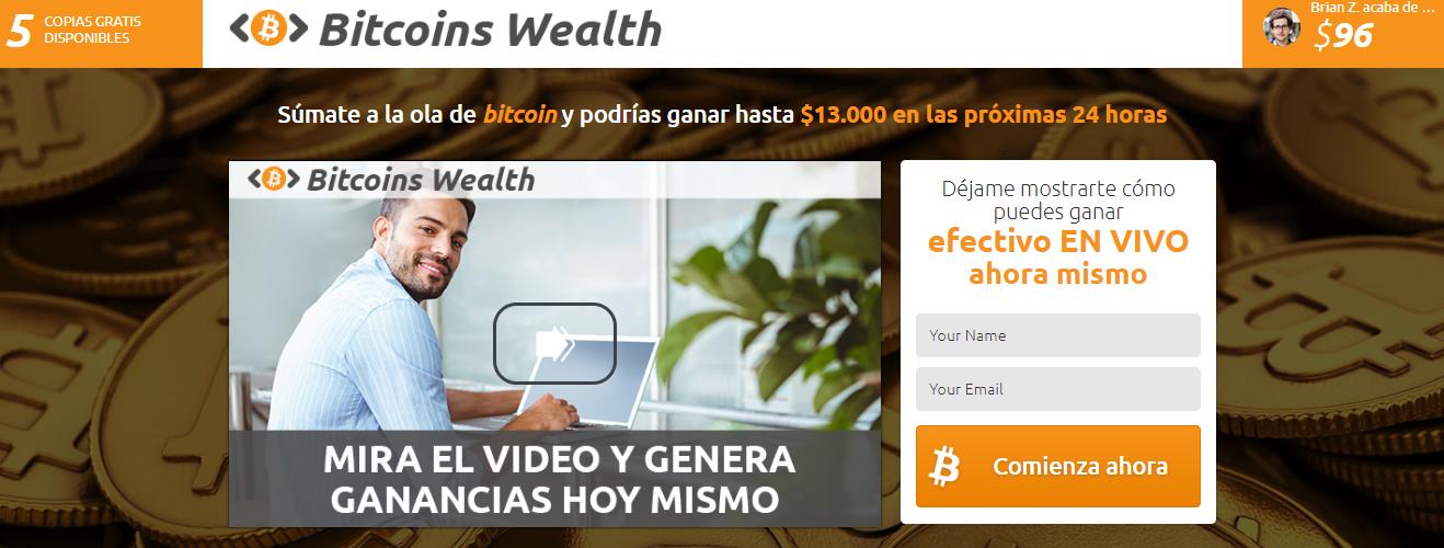 BitcoinsWeatlh