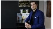 ¿Qué es El Guru del Trading? – ¿Quien es Alberto Chan Aneiros?