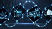 BlockChain – ¿Es segura esta estructura de datos?
