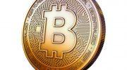 ¿Qué es el Bitcoin? ¿Es seguro invertir en ella?