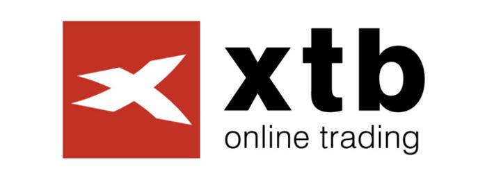 XTB: Análizamos el broker online al detalle