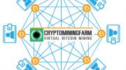 Cryptominingfarm es ESTAFA?? ¡Análisis completo antes de invertir!