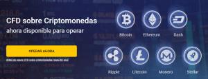cryptodivisas