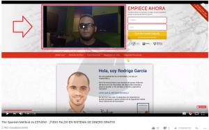 spanish method