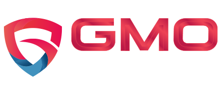 GMO Trading: ¡Análisis completo al detalle!