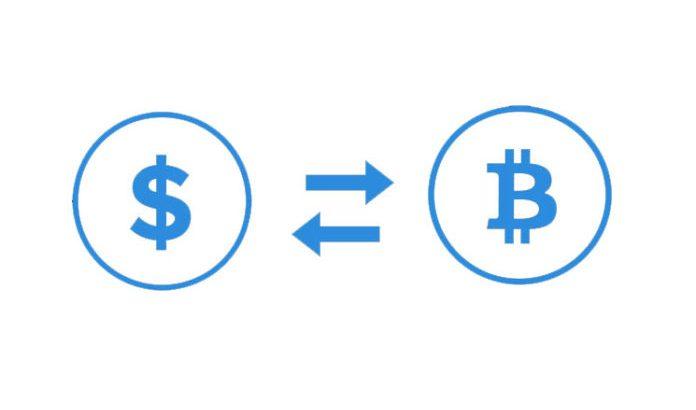 ¿Qué es un Exchange? – Los mejores exchange del mercado