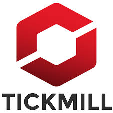 tickmill opiniones