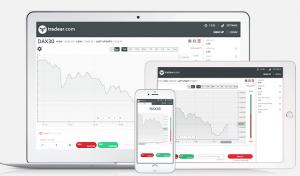 tradear.com opiniones
