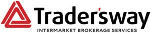 tradersway opiniones