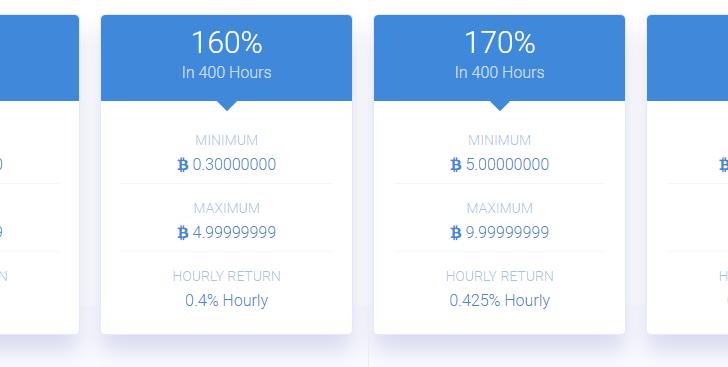 7Btc es ESTAFA!!- ¡Cuidado con los sistemas de minar bitcoins!