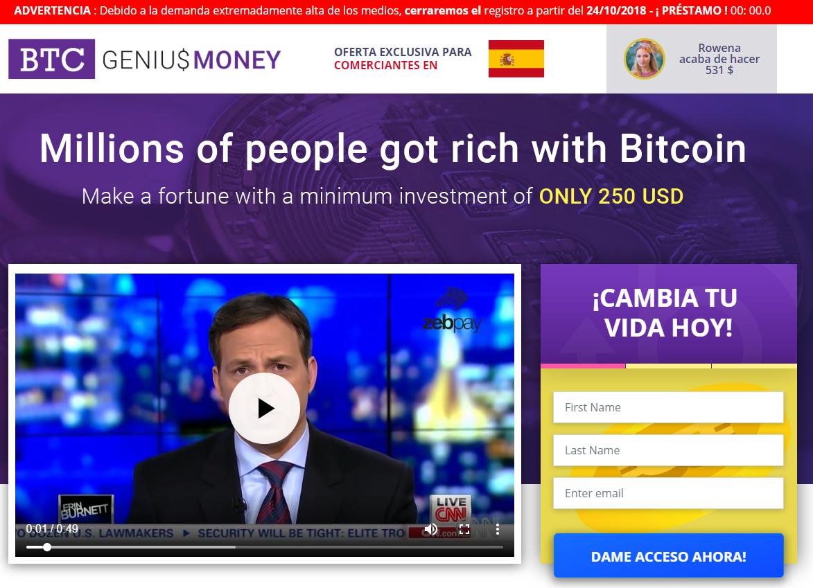btc genius money