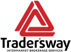 Tradersway es ESTAFA?? ¡Analizamos este broker al completo!