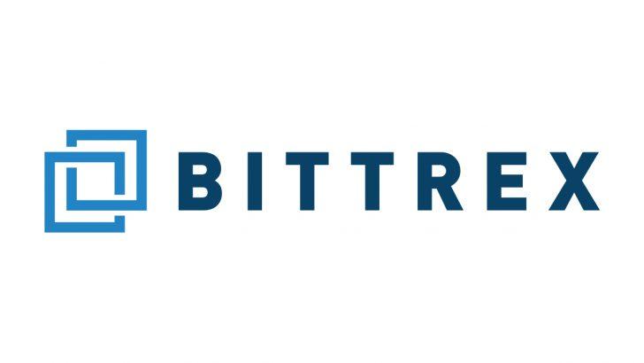 Bittrex: ¿Qué es y qué ofrece? ¿Es seguro?