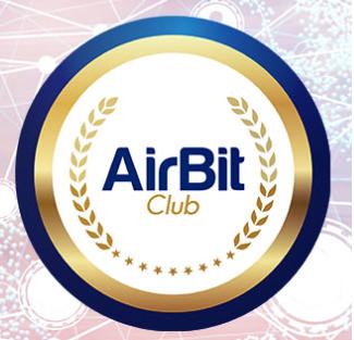 Airbit Club es ESTAFA?? – ¿Rentabilidad segura en 300 días?