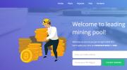 BTCpool.io es ESTAFA!! – ¿Rentabilidad de Bitcoins?