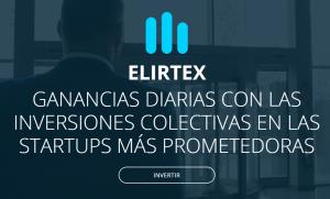 elirtex