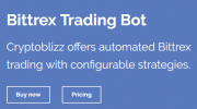 ¿Bittrex Bot origina ganancias pasivas? ¡Análisis completo!