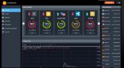 Automated Crypto System: ¿El mejor servicio de señales de criptomonedas?