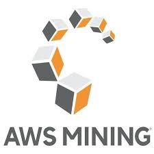 AWS Mining es ESTAFA?? – ¿Ganancias pasivas o ilegalidad?