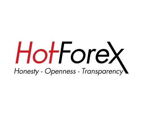 HotForex: ¿Es un broker 100% Seguro y Regulado?