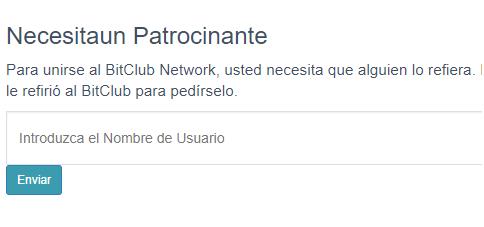 bit club network opiniones
