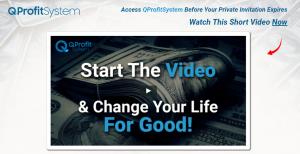 q profit system
