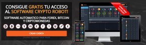automated crypto system review