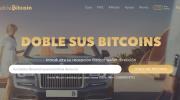 Double Bitcoin es ESTAFA?? – ¿Duplicar bitcoins en 24 horas?