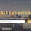 Double Bitcoin es ESTAFA?? – ¿Duplicar bitcoins en 24 horas?