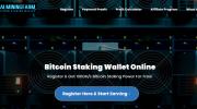 Virtualminingfarm es ESTAFA!! – ¡SIMILITUD con Cryptominingfarm!