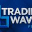 Trading Waves Fusion es ESTAFA?? – ¡Ganancias de hasta 3% diario! – ¿Es verdad o mentira?