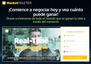 market master