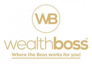 wealth boss