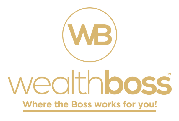 Wealth Boss ¿Plataforma automatizada rentable?