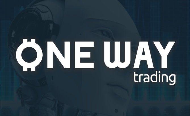One Way Trading: ¿Origina rentabilidad diaria? ¿Posee entidad empresarial?