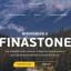 Finastone: ¡Cuidado con las opiniones publicas en su portal!