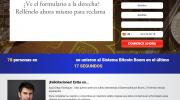 Bitcoin Boom es ESTAFA? – ¡Antes de invertir visualiza nuestra reseña!