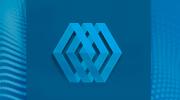 Trading Waves Evolution: La nueva app y el nuevo cambio de Trading Waves Fusion
