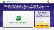 Libra Maximizer es ESTAFA?? – ¡Visualiza este articulo antes de invertir!