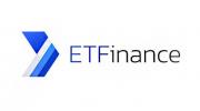 ¿ETFinance es un broker regulado? Todo lo que tienes en 2020