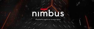 nimbus platform