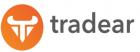tradear_logo
